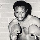 Born April 25, 1936, in Picayune, Mississippi, Freddie Little was a talented boxer who could catch an opponent with a chin-shattering punch and take the match or go the distance if needed. He had aBorn April 25, 1936, in Picayune, Mississippi, Freddie Little was a talented boxer who could catch an opponent with a chin-shattering punch and take the match or go the distance if needed. He had a lengthy career and a strong record at the end of it, going out of a high note.   Early Career […]…