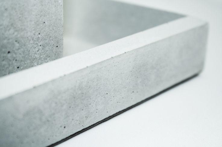 s3-swiecznik-betonowy-cobo-maxi-taca-galeria-designu.jpg