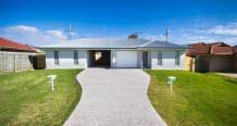 Here is the information which help you understand why Ipswich is a great place to invest in property. Ipswich Granny Flats do the work managing for your investment and make available the best Granny Flats at affordable prices.##