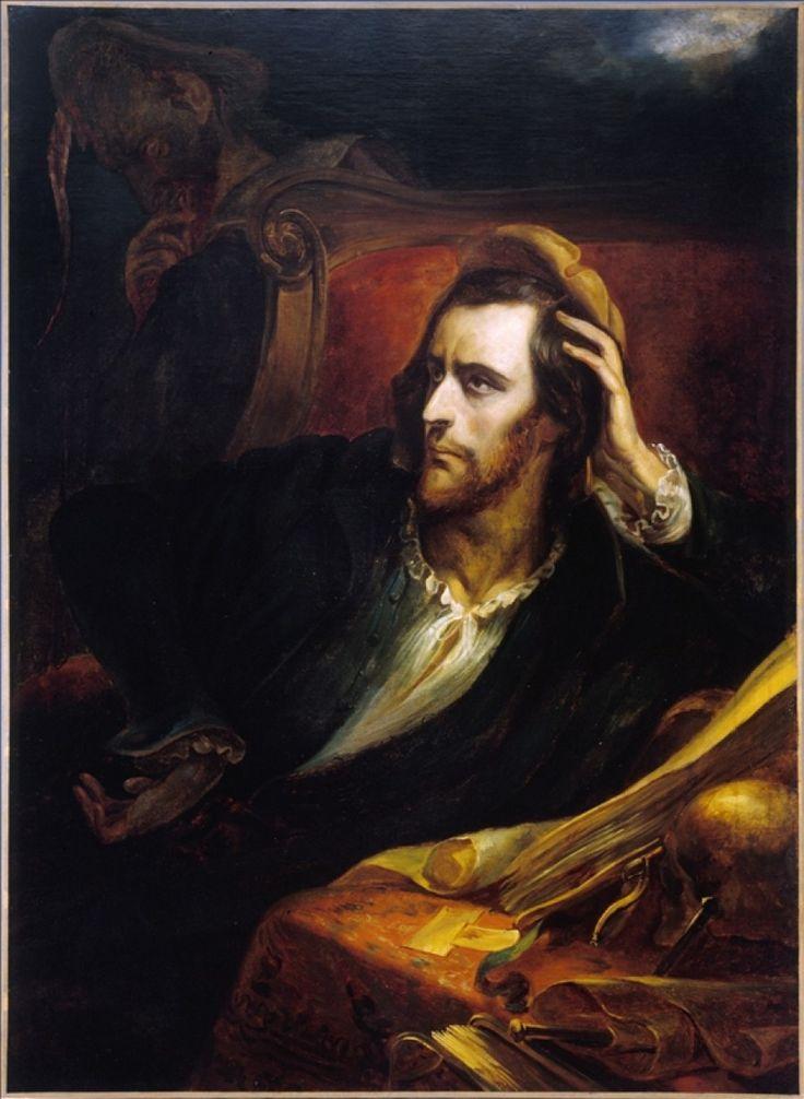 Delacroix to Mapplethorpe s torrent