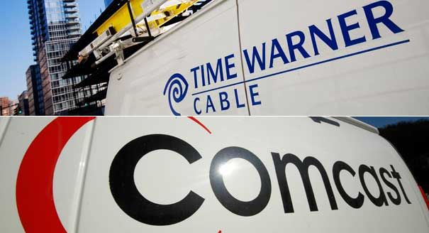 Some are excited about the Comcast/Time Warner Cable merger but others are raising concerns about higher prices.