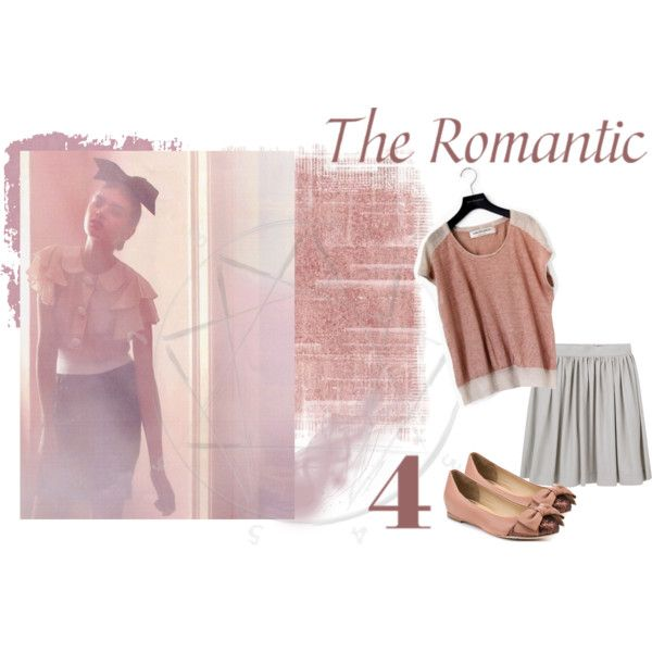20 Best Enneagram Types Fashion Images On Pinterest