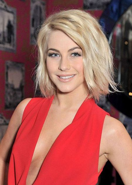 short hair styles for 68 best hair cuts and styles images on hair 8022