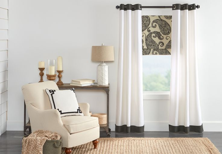 Today's Classic                                           - Country Curtains®