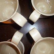 Handmade Ceramics by Muddymood on Etsy