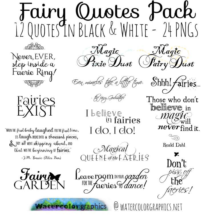Image result for fairy sayings | Fairies | Fairy quotes ...