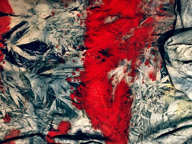 Tapestries, arazzi