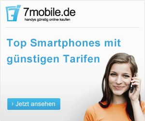 Riesige Auswahl an Smartphone und Handy mit Vertrag in allen Netzen
