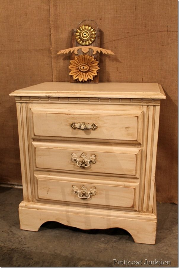 212 best Repainting and distressing furniture images on Pinterest    Painting furniture  Painting tips and Furniture ideas. 212 best Repainting and distressing furniture images on Pinterest