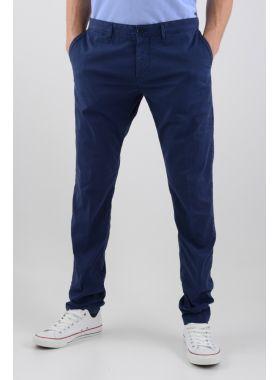 #patriziapepe #summer #jeans
