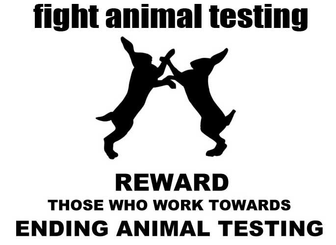 animal rights testing Ethical consumer rates companies according to their record on animal rights, animal testing and factory farming.
