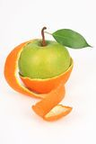 Apple Or Orange - Download From Over 56 Million High Quality Stock Photos, Images, Vectors. Sign up for FREE today. Image: 17114461
