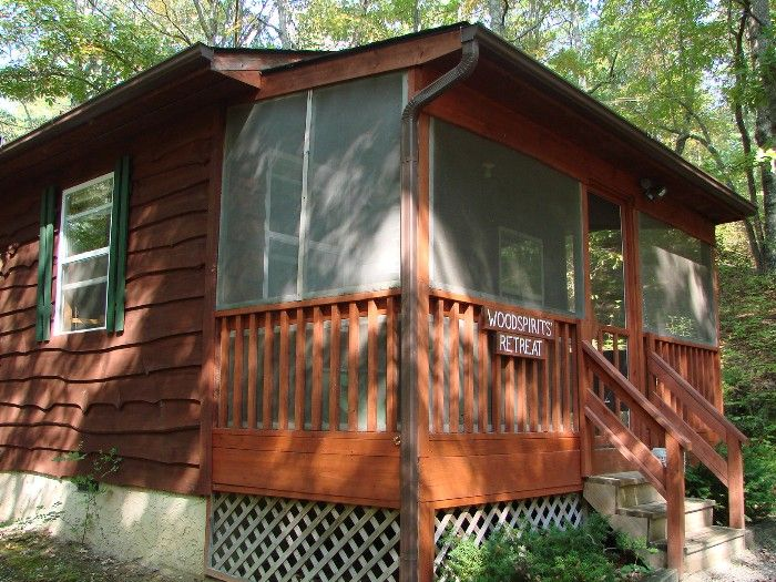 8 best brevard nc cabins 2 rent waterfall hikes images for Cabin rentals near hiking trails