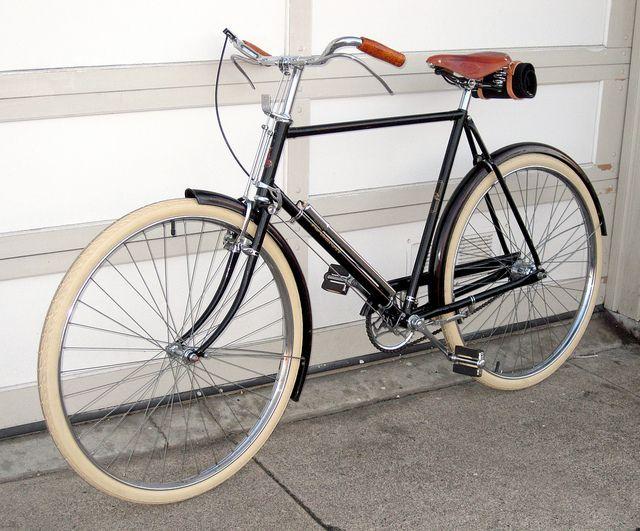 56 best vintage raleigh bicycles images on pinterest. Black Bedroom Furniture Sets. Home Design Ideas