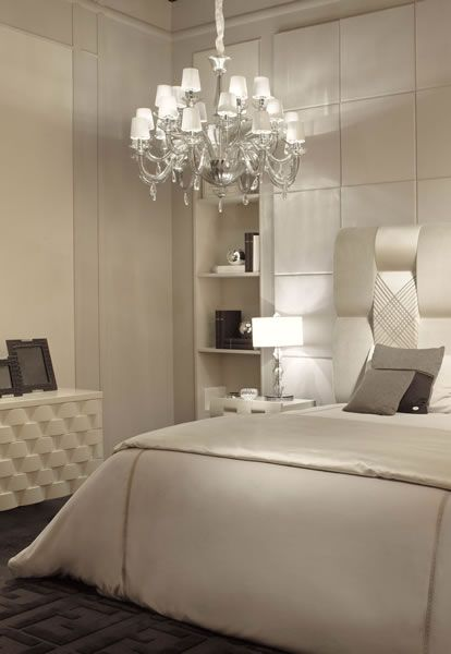 17 best images about f fendi on pinterest furniture new for Fendi casa bedroom