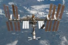 Y a-t-il la climatisation dans l'ISS ?