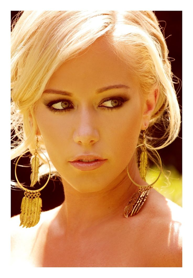 64 Best Kendra Wilkinson Images On Pinterest  Kendra -1591