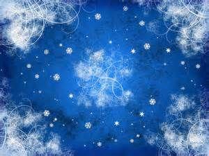 Christmas Desktop Themes - Bing Images