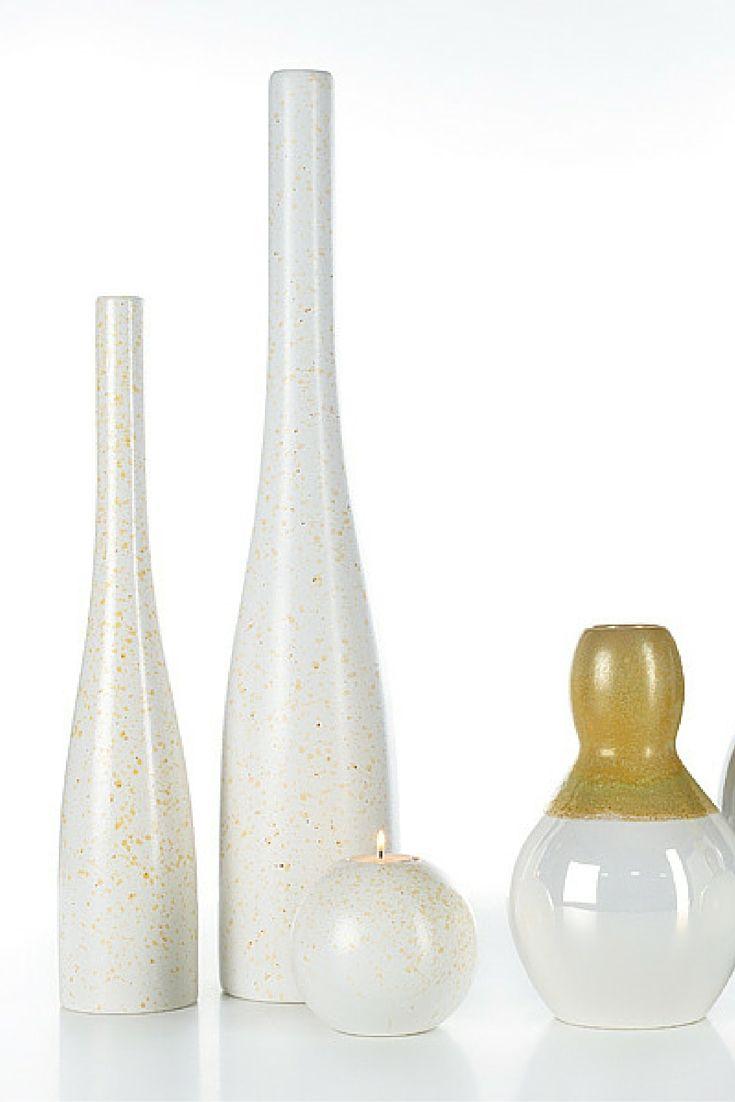 Nifty Line | Arfai Ceramics Portugal 2016 collection.  www.arfaiceramics.com