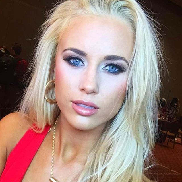 I can't wait to see this beauty tomorrow. @missmsusa #makeupby @blushtones for #tpfcosmetics.com THE OFFICIAL COSMETICS SPONSOR FOR THE 2016 MISS USA PAGEANT. #makeup #tpf #certifiedmakeupartist #theperfectface #profesionalmakeup #makeup #pageantmakeup#missusa #missteenusa #missuniverse #houstonmakeupschool #bridalmakeup