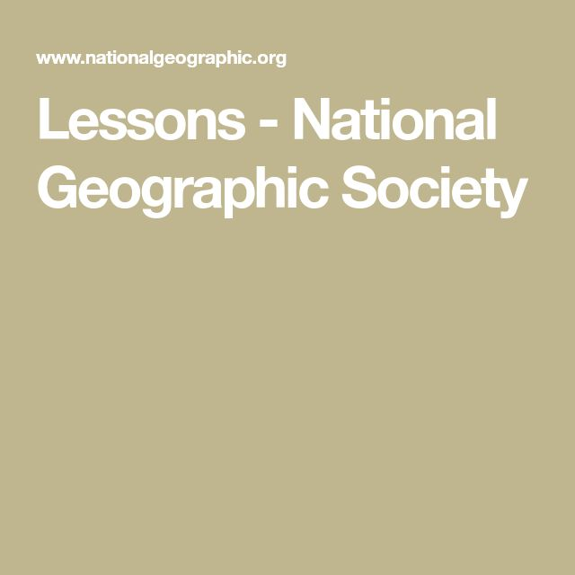 34 best book mobile images on pinterest school school libraries national geographic society provides various lessons for geography teachers on its siteyou have the option to narrow your search for lessons based on fandeluxe Images