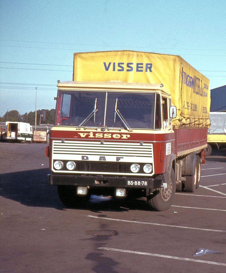 oude trucks - Google zoeken