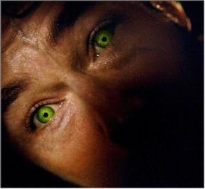 """The Incredible Hulk"" (2008)"