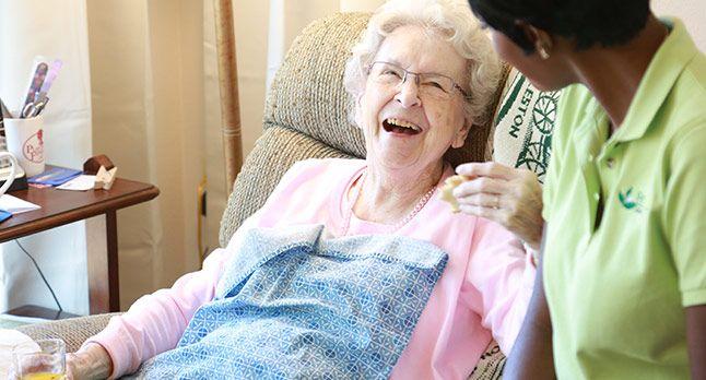 Firstlight Home Care Homepage Caregiver Services Home Care Homecare Nursing