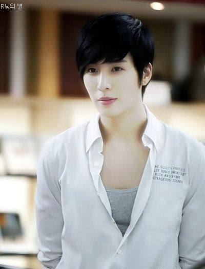 no min woo | Happiness is not equal for everyone: No Min Woo ~ Collection 9