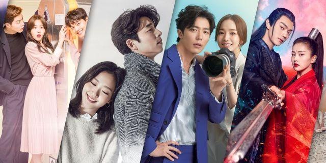 Watch Asian Tv Shows And Movies Online For Free Korean Dramas Chinese Dramas Taiwanese Dramas Japanese Dramas Kpop In 2020 Korean Drama Japanese Drama Hallyu Star
