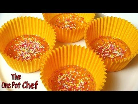 Dessert Recipes - YouTube