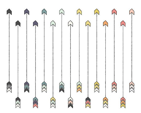 Skull tattoo designs simple tattoo designs skull clipart best - 17 Best Images About Clipart On Pinterest Bow Arrows