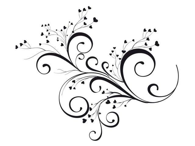Decohouse - Adesivos Decorativos