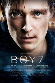 Watch Boy 7 Full Movie Online