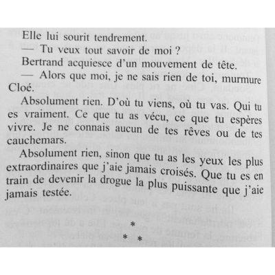 """youandjustyou: """" Juste une ombre - Karine Giebel Une perle ce livre omg. """""""