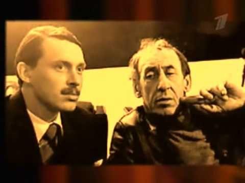 Владимир Басов. Дуремар и красавицы. 2006