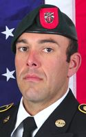 Army Sgt. 1st Class Andrew T. Weathers   Military Times