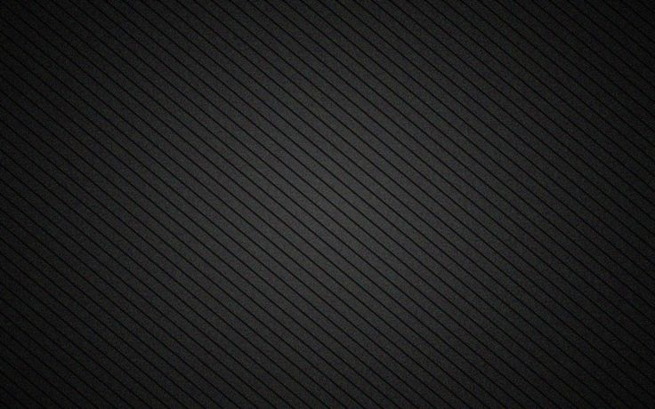 HD Black Matte wallpaper   Black hd wallpaper, Lines wallpaper
