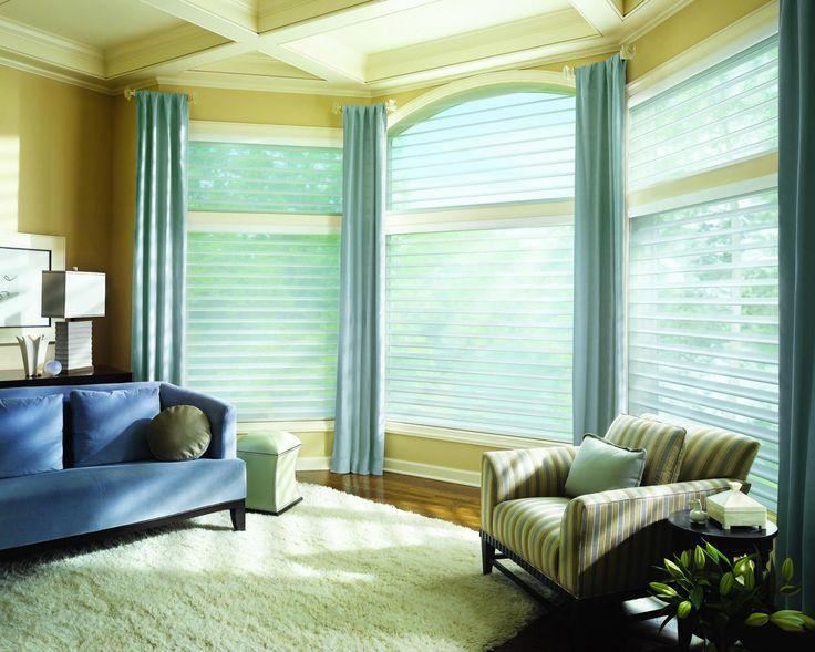 Les 25 Meilleures Idées De La Catégorie Voilage De Fenêtre Moderne