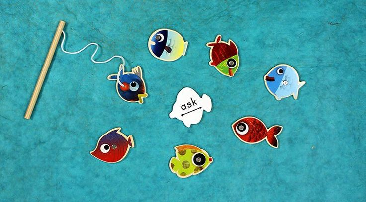 Photo credit: Sight Words The website sightwords.com has several games that they suggest for helping students learn sight words. Here is a list with links for more information for each game: Fishing Bingo Snakes & Ladders (A variation on the game Chutes & Ladders) Memory Go Fish Donkey (A...