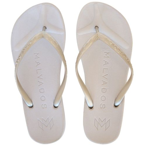 Malvados Playa - Cloud9 is luxurious and comfortable flip flop with molded footbed