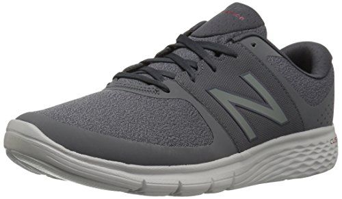 New Balance Men's 365V1 Walking-Shoes  Removable Insole