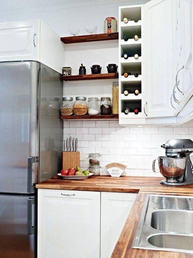 Best Cuisine Images On Pinterest Kitchen Ideas Kitchen - Gaziniere catalyse pour idees de deco de cuisine