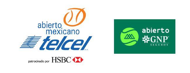 México se confirma cada vez más como la sede de eventos deportivos de calidad mundial y en el tenis profesional año con año destacan el Abierto de Acapulco y el Abierto Monterrey.