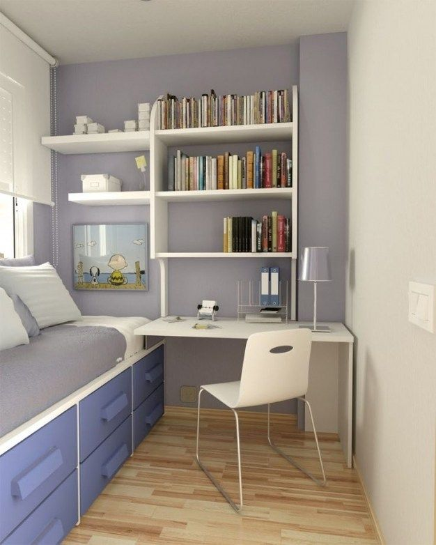 Best 25 Small teens furniture ideas on Pinterest Girls in bed