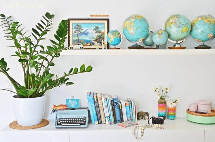 die besten 17 bilder zu gem tlich wohnen auf pinterest. Black Bedroom Furniture Sets. Home Design Ideas