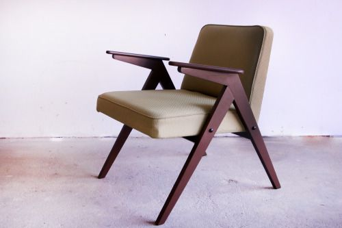 Redesigned by LEKKA furniture Chierowski 300-177