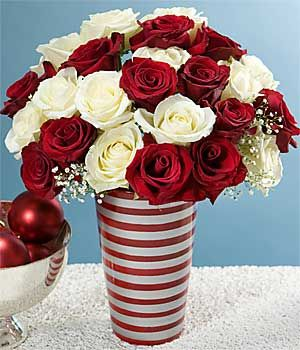 China flower delivery website how to send flowers to China , international flowers to China
