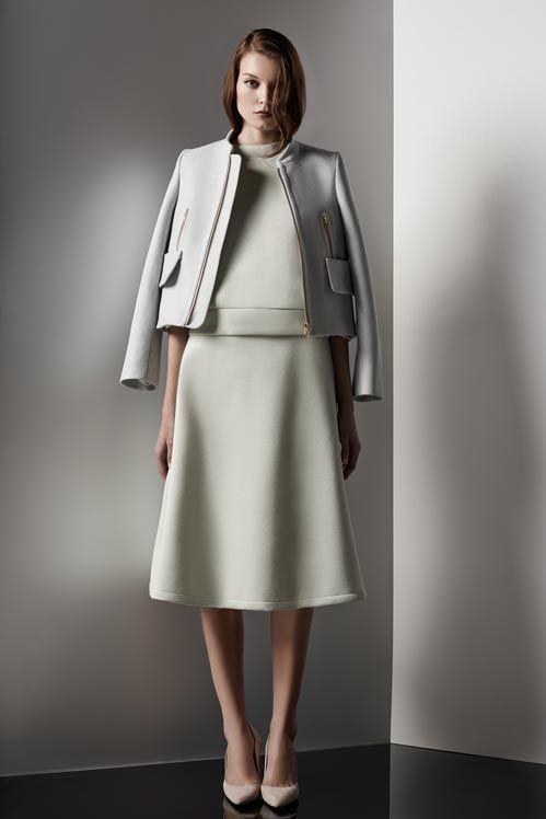 1ce3dbf0871 gray leather jacket