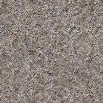 Free Textures for 3d, Gravel, Ground, Stone, Europe